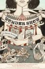 Wonder Show Cover Image