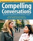 Compelling Conversations Cover Image
