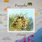 Proverbs of Kenya Cover Image