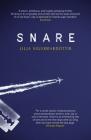 Snare (Reykjavik Noir trilogy) Cover Image