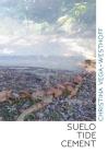 Suelo Tide Cement Cover Image