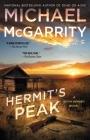 Hermit's Peak (Kevin Kerney Novels) Cover Image