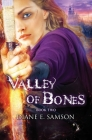 Valley of Bones Cover Image