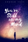 You're Still On My Mind Cover Image