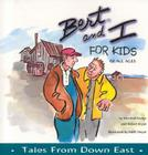 Bert and I for Kids of All Ages: Tales from Down East Cover Image