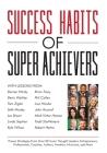 Success Habits of Super Achievers Cover Image