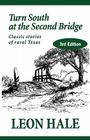 Turn South at the Second Bridge Cover Image