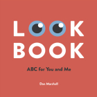 Look Book: ABC For You And Me  Cover Image