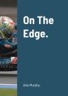 On The Edge. Cover Image