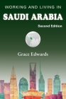 Working and Living in Saudi Arabia: Second Edition Cover Image
