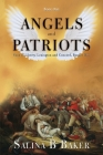 Angels & Patriots: Book One Cover Image