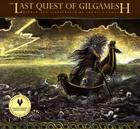 The Last Quest of Gilgamesh (The Gilgamesh Trilogy) Cover Image
