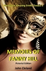 Fanny Hill: Memoirs of a Woman of Pleasure Illustrated Cover Image