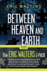 The Eric Walters Seven 2-Pack Cover Image