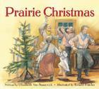 Prairie Christmas Cover Image