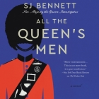 All the Queen's Men Cover Image
