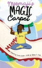 Msomaji's Magic Carpet Cover Image