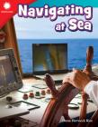 Navigating at Sea Cover Image