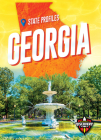 Georgia Cover Image
