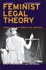 Feminist Legal Theory (Second Edition): A Primer (Critical America #74) Cover Image