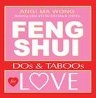 Feng Shui Do's and Taboos for Love Cover Image
