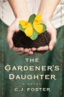 The Gardener's Daughter Cover Image