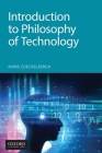 Introduction to Philosophy of Technology Cover Image