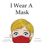 I Wear A Mask Cover Image