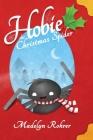 Hobie the Christmas Spider Cover Image