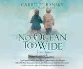 No Ocean Too Wide Cover Image