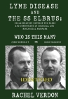 Lyme Disease and the SS Elbrus Cover Image