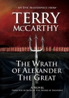 The Wrath of Alexander the Great Cover Image