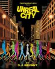 Unreal City Cover Image