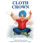 Cloth Crown Cover Image