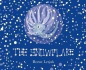 The Snowflake Cover Image