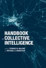 Handbook of Collective Intelligence Cover Image