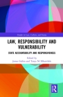 Law, Responsibility and Vulnerability: State Accountability and Responsiveness (Gender in Law) Cover Image