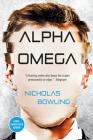 Alpha Omega Cover Image