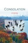 Consolation; Poems Cover Image