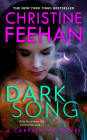 Dark Song (Carpathian Novel, A #34) Cover Image