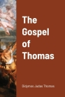 The Gospel of Thomas Cover Image