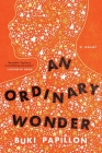 An Ordinary Wonder: A Novel Cover Image