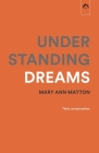 Understanding Dreams Cover Image