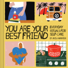 You Are Your Best Friend Cover Image