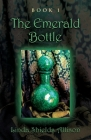 The Emerald Bottle Cover Image