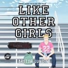Like Other Girls Cover Image