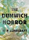 The Dunwich Horror Cover Image