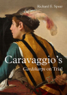 Caravaggio's Cardsharps on Trial: Thwaytes v. Sotheby's Cover Image