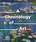 A Chronology of Art Cover Image