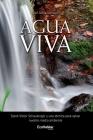 Agua Viva: Sobre Viktor Schauberger y una técnica para salvar nuestro medio ambiente Cover Image